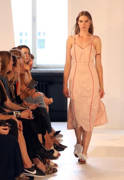 ss-2017_fashion-week-berlin_de_0011_malakairaiss_65432