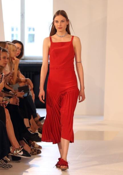 ss-2017_fashion-week-berlin_de_0013_malakairaiss_65430
