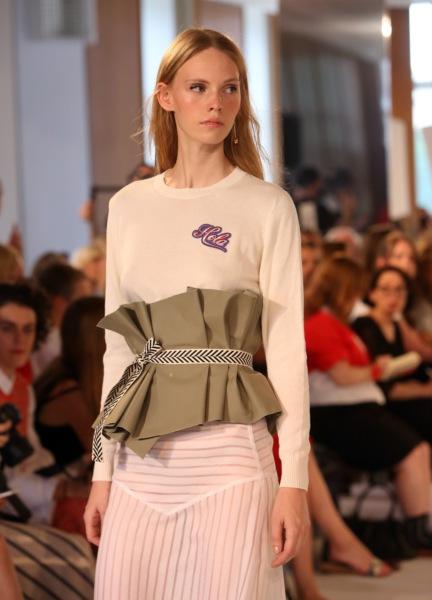 ss-2017_fashion-week-berlin_de_0015_malakairaiss_65428