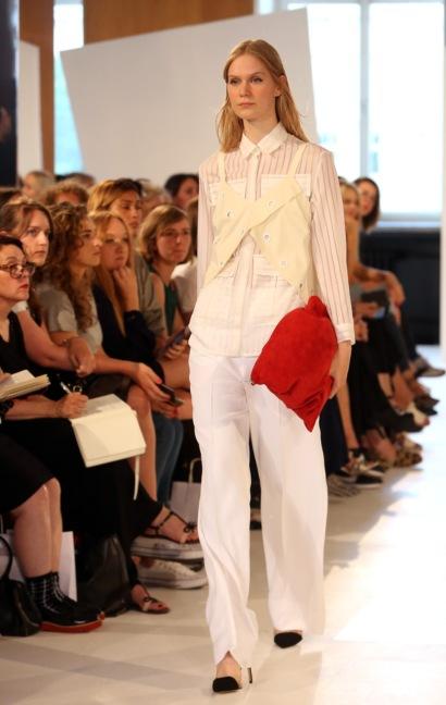ss-2017_fashion-week-berlin_de_0016_malakairaiss_65427