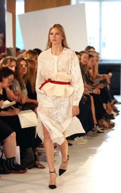 ss-2017_fashion-week-berlin_de_0017_malakairaiss_65426