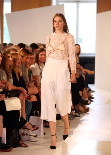ss-2017_fashion-week-berlin_de_0018_malakairaiss_65425