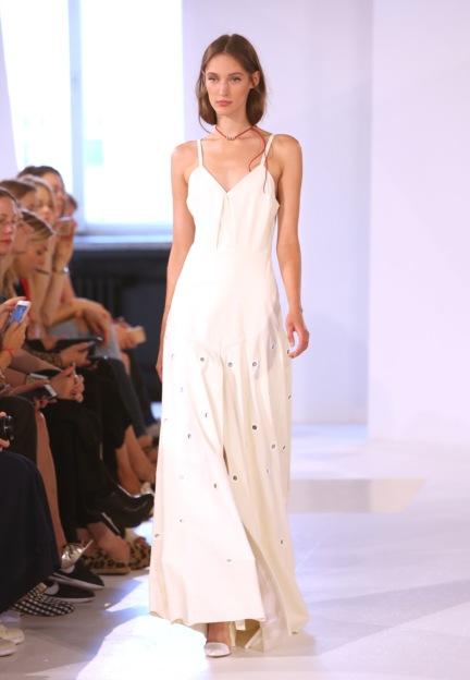 ss-2017_fashion-week-berlin_de_0021_malakairaiss_65422