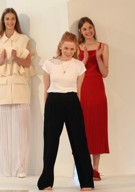 ss-2017_fashion-week-berlin_de_0022_malakairaiss_65421