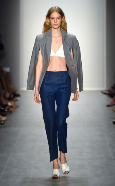 malaikaraiss-mercedes-benz-fashion-week-berlin-spring-summer-2015-10