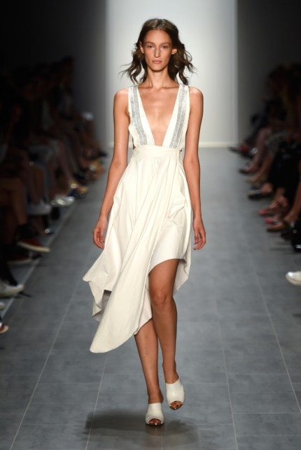malaikaraiss-mercedes-benz-fashion-week-berlin-spring-summer-2015-11