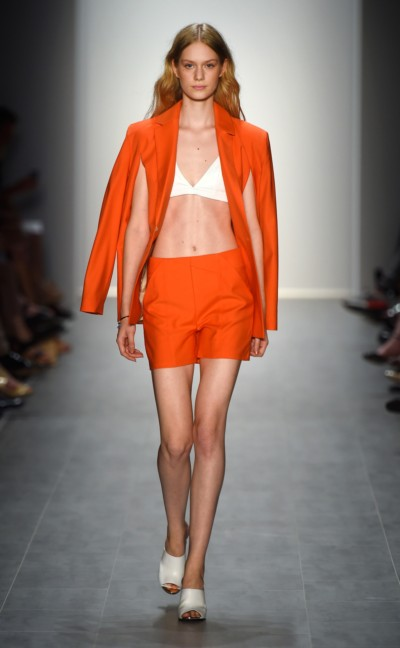 malaikaraiss-mercedes-benz-fashion-week-berlin-spring-summer-2015-16