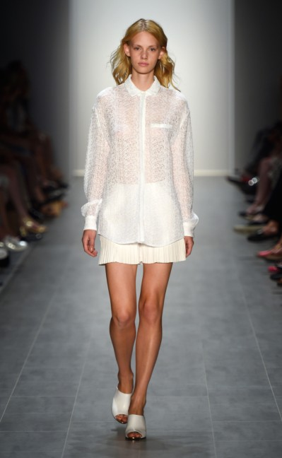 malaikaraiss-mercedes-benz-fashion-week-berlin-spring-summer-2015-18