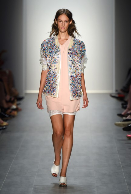malaikaraiss-mercedes-benz-fashion-week-berlin-spring-summer-2015-19