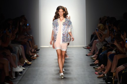 malaikaraiss-mercedes-benz-fashion-week-berlin-spring-summer-2015-2