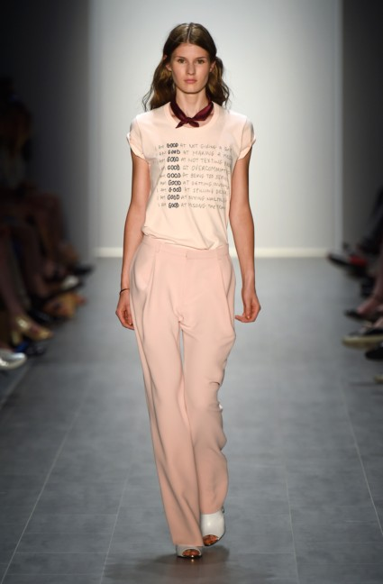 malaikaraiss-mercedes-benz-fashion-week-berlin-spring-summer-2015-20