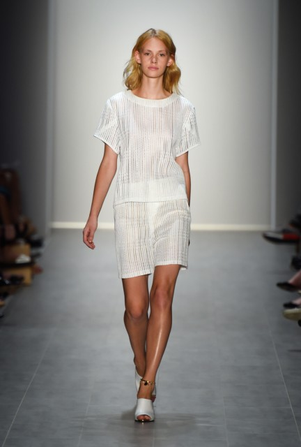malaikaraiss-mercedes-benz-fashion-week-berlin-spring-summer-2015-26