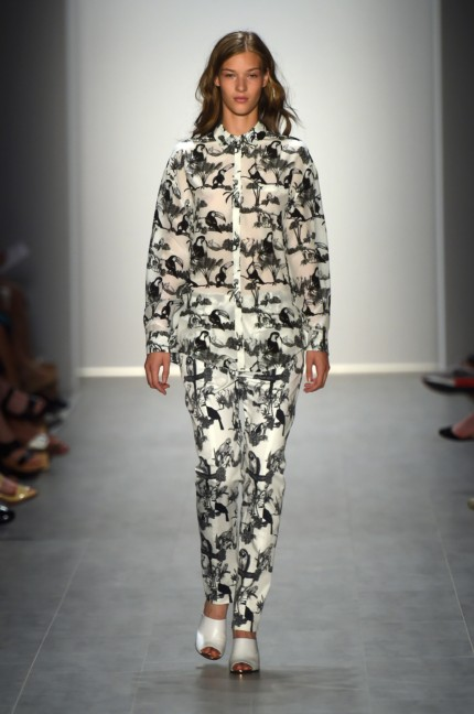 malaikaraiss-mercedes-benz-fashion-week-berlin-spring-summer-2015-3