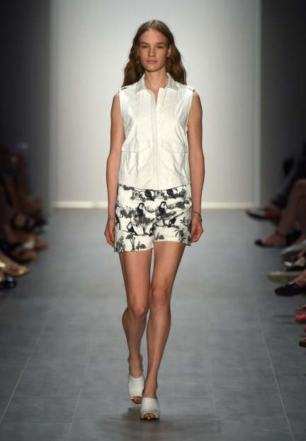 malaikaraiss-mercedes-benz-fashion-week-berlin-spring-summer-2015-4