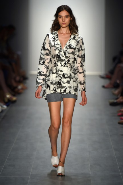 malaikaraiss-mercedes-benz-fashion-week-berlin-spring-summer-2015-5