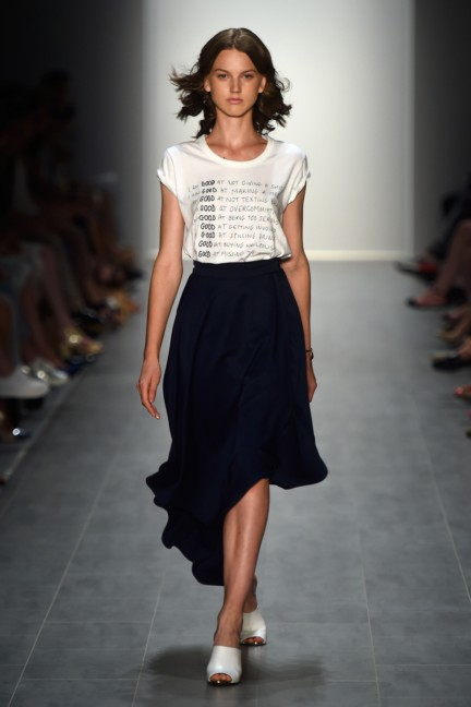 malaikaraiss-mercedes-benz-fashion-week-berlin-spring-summer-2015-7