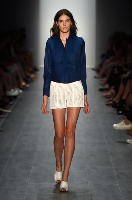 malaikaraiss-mercedes-benz-fashion-week-berlin-spring-summer-2015-8