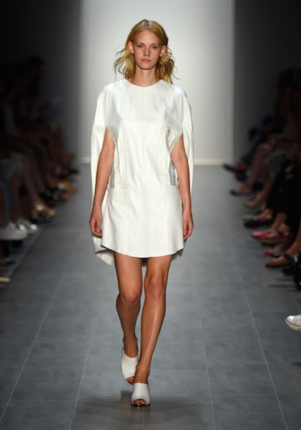 malaikaraiss-mercedes-benz-fashion-week-berlin-spring-summer-2015-9