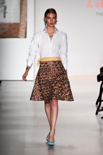 malan-breton-mercedes-benz-fashion-week-new-york-spring-summer-2015-11