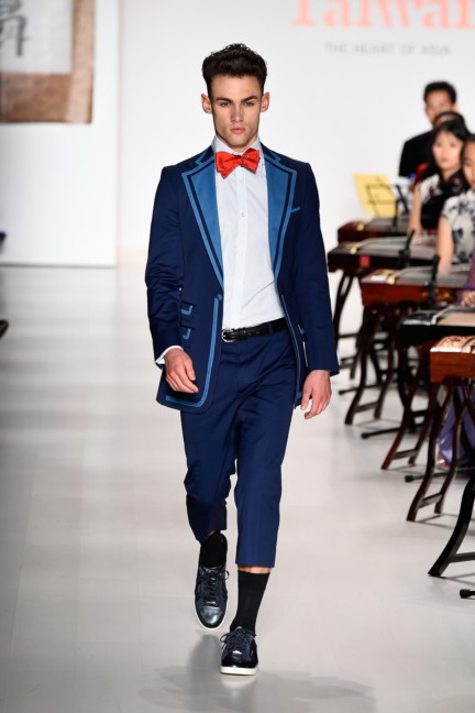 malan-breton-mercedes-benz-fashion-week-new-york-spring-summer-2015-2
