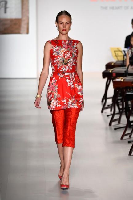 malan-breton-mercedes-benz-fashion-week-new-york-spring-summer-2015-7