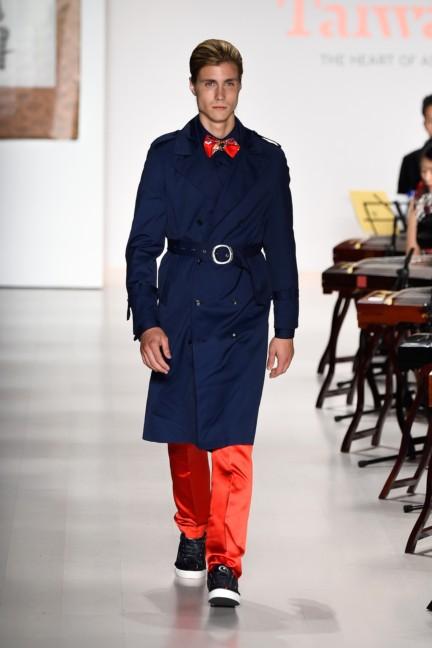malan-breton-mercedes-benz-fashion-week-new-york-spring-summer-2015-9