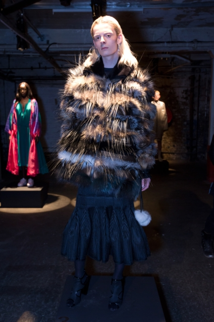 manchester_fashion_insitute-17