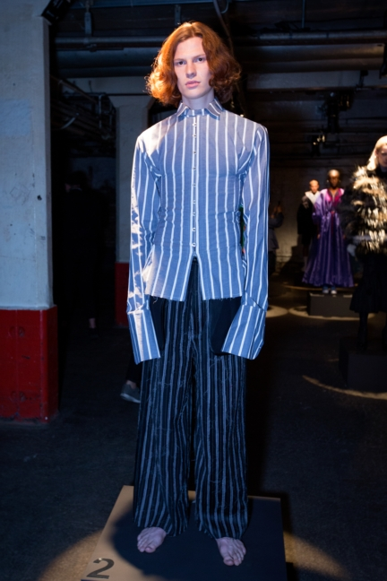 manchester_fashion_insitute-19