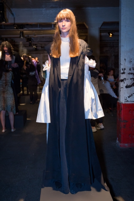 manchester_fashion_insitute-2
