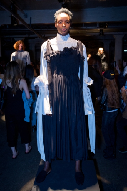 manchester_fashion_insitute-20