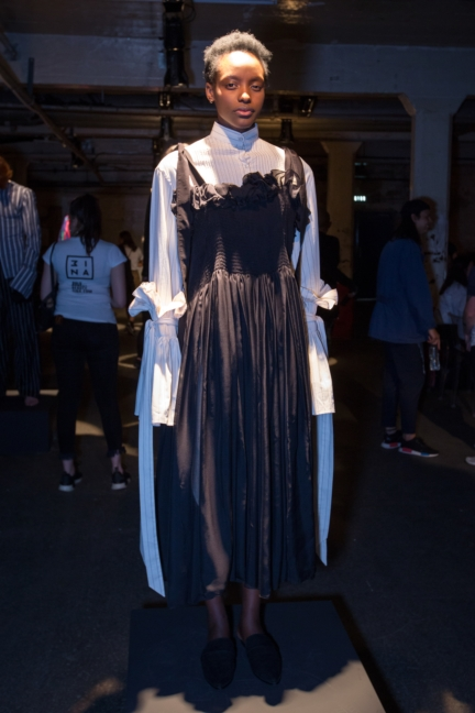 manchester_fashion_insitute-3