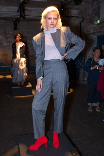 manchester_fashion_insitute-31