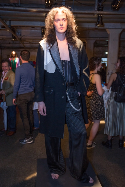 manchester_fashion_insitute-34