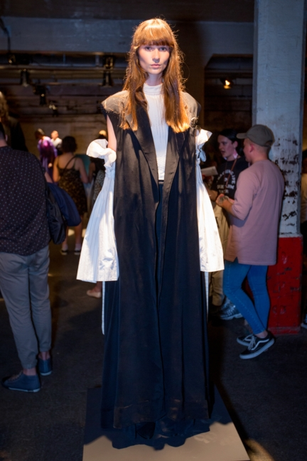 manchester_fashion_insitute-35