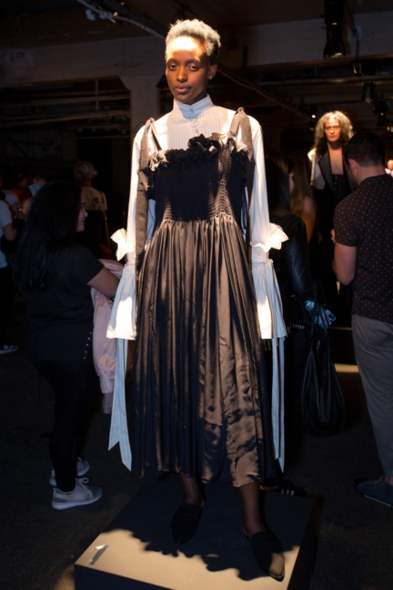 manchester_fashion_insitute-36