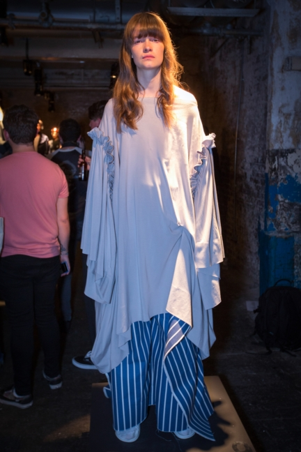 manchester_fashion_insitute-38