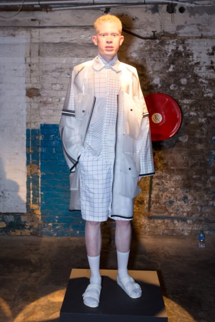 manchester_fashion_insitute-39