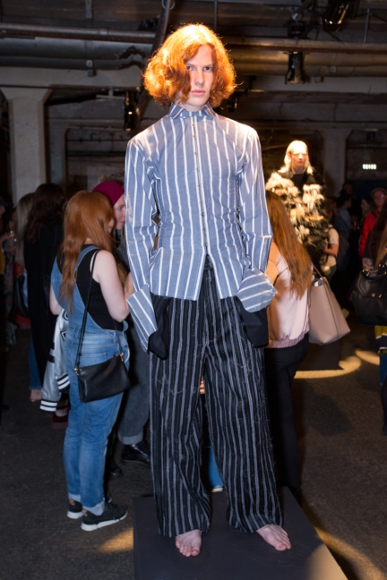 manchester_fashion_insitute-42