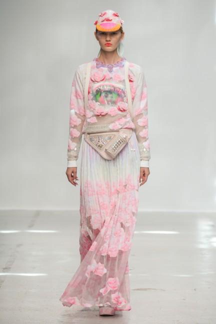 manish-arora-paris-fashion-week-spring-summer-2015