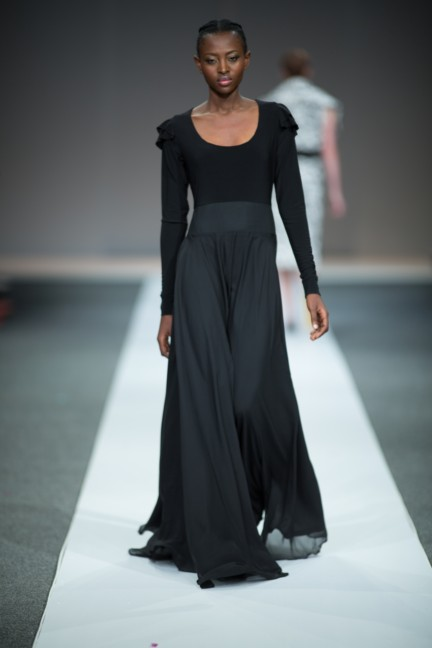 mantsho-by-palesa-mokubung-south-africa-fashion-week-autumn-winter-2015-11