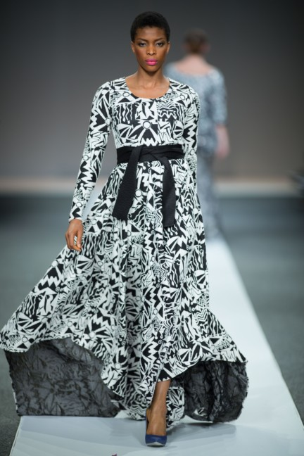 mantsho-by-palesa-mokubung-south-africa-fashion-week-autumn-winter-2015-13