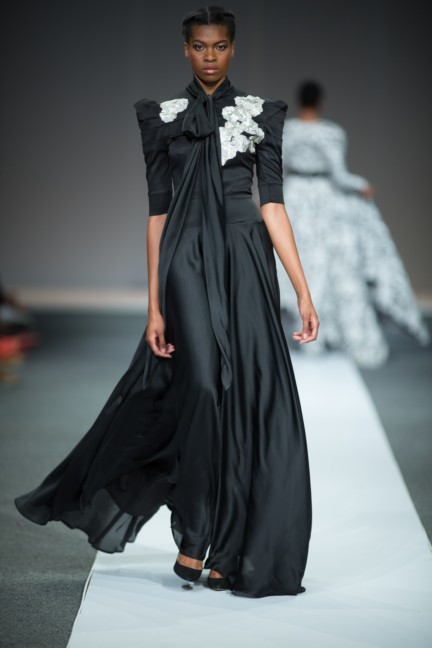 mantsho-by-palesa-mokubung-south-africa-fashion-week-autumn-winter-2015-14