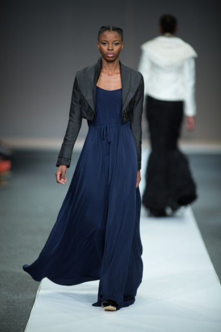 mantsho-by-palesa-mokubung-south-africa-fashion-week-autumn-winter-2015-2