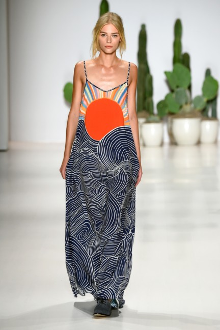 mara-hoffman-new-york-fashion-week-spring-summer-2015-runway-10
