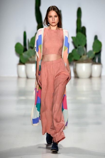 mara-hoffman-new-york-fashion-week-spring-summer-2015-runway-11
