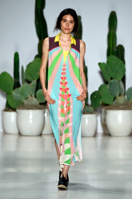 mara-hoffman-new-york-fashion-week-spring-summer-2015-runway-12