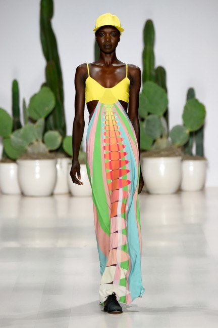 mara-hoffman-new-york-fashion-week-spring-summer-2015-runway-13