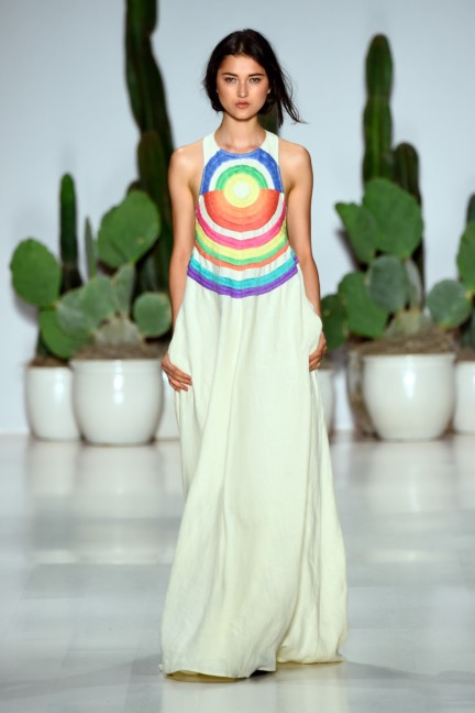 mara-hoffman-new-york-fashion-week-spring-summer-2015-runway-17