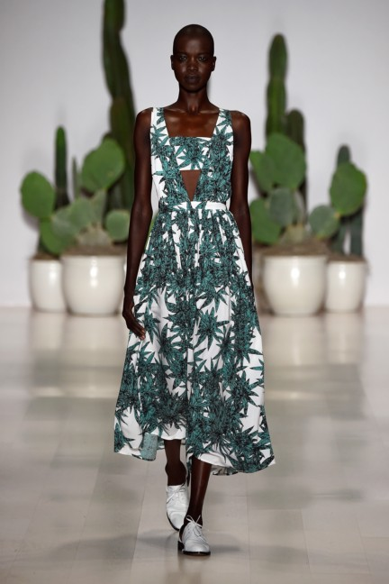 mara-hoffman-new-york-fashion-week-spring-summer-2015-runway-2