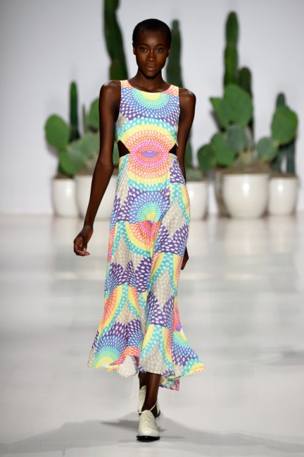 mara-hoffman-new-york-fashion-week-spring-summer-2015-runway-21